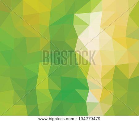 Mesh_170707-123940-30.eps