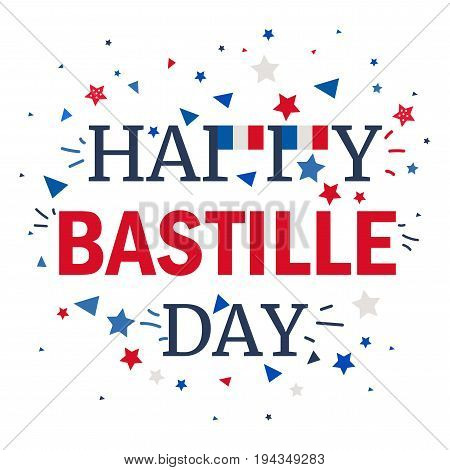 Happy Bastille Day