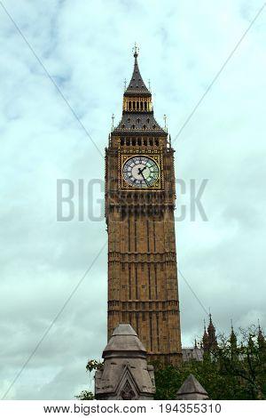 Westminster London Clock Westminster London Clock Westminster London Clock