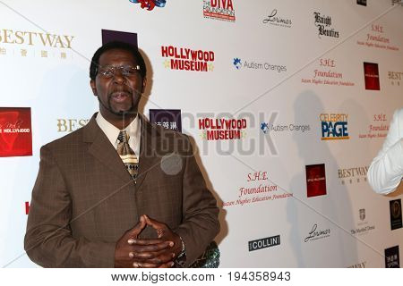 LOS ANGELES - FEB 26:  Rodney Allen Rippy at the Style Hollywood Oscar Viewing Dinner at Hollywood Museum on February 26, 2017 in Los Angeles, CA