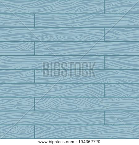 Seamless abstract wooden board background. Painted blue pattern textures for wall floor ceiling table veneer decorative fence table boards panels and other. Small lines.