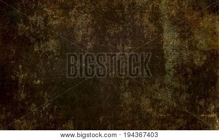 Grunge, grunge background, grunge texture, grunge effect. Grunge pattern. Art background. Abstract art background. Brown background. Grunge background. Khaki background. Deep brown.
