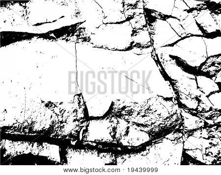 stone vector background