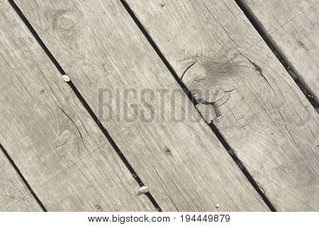 Abstract background (texture) with old woods planks