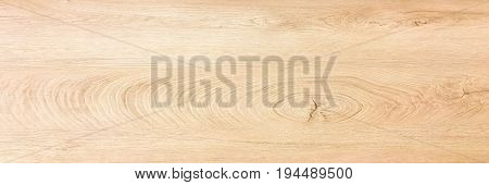 Light wood texture background surface with old natural pattern or old wood texture table top view. Grunge surface with wood texture background. Vintage timber texture.