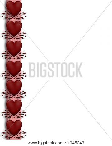 Valentine-Grenze