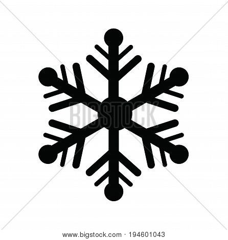 snow icon App, snow icon Web, snow icon Art
