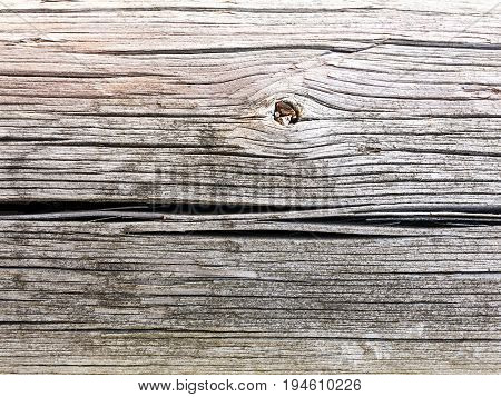 An old wooden surface to apply a texture to your design.