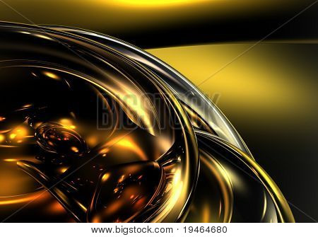 the golden dream 01