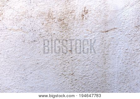 abstract,aging process,old,old-fashioned,architecture,plaster,material,dirty,pattern,rough,construction industry,close-up,photographic effects,weathered,wall - building feature,paint,seamless,white,textured,revival,cement,flat,stucco,concrete,brick,buildi