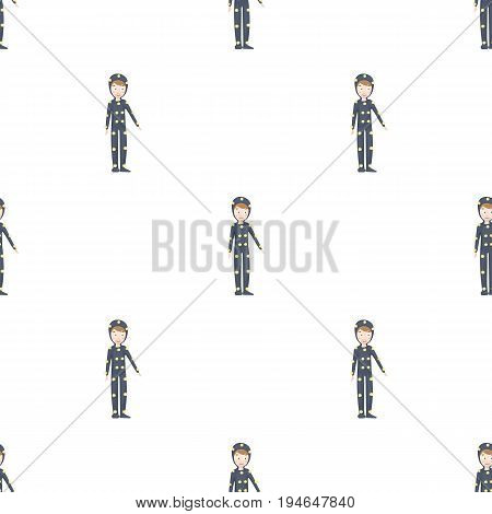 Suit with light bulbs. Making a movie single icon in cartoon style vector symbol stock illustration .