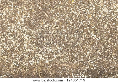 Mottled Grey Brown Stone Background,Grunge, Old, Worn and Dirty