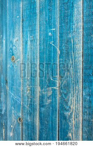 Background from natural wooden planks the colour is not homogeneous.