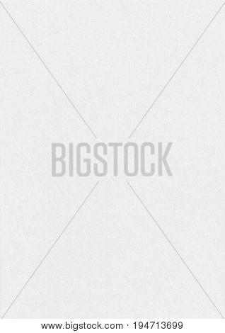 Brocade White Paper Corrugated Texture Background.