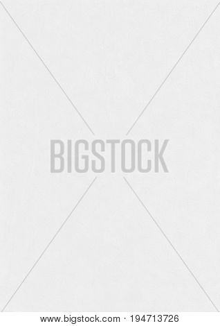 Coltskin White Paper Corrugated Texture Background.