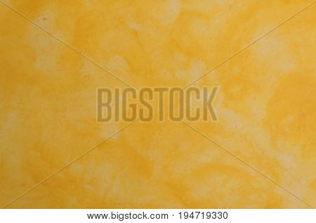 Mottled Faded Yellow and Cream Background Wallpaper,aged,weather,faded and worn,old fashioned grunge colors with copy-space,vertical or horizontal composition