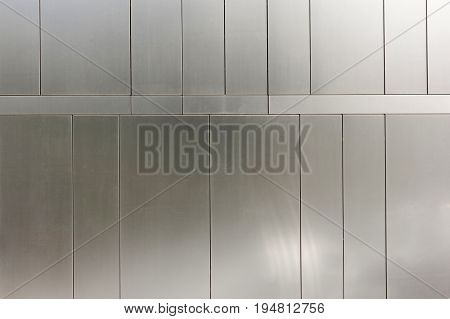 Metal texture, design metal background metal plate
