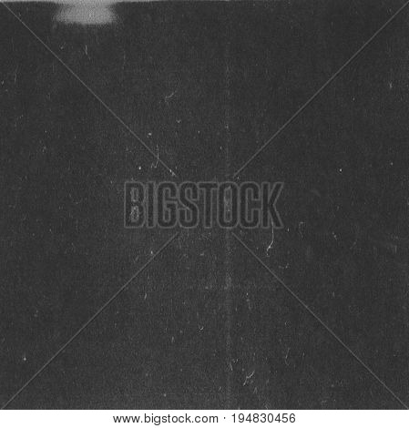 Abstract dark grey photocopy texture background resource