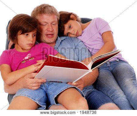 Elementary Stories