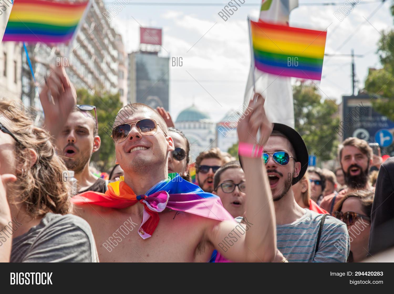 gay chat gay serbia