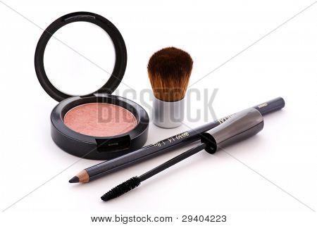 Makeap Articles