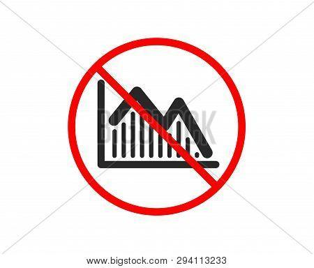 No Stop  Financial Vector & Photo (Free Trial)   Bigstock