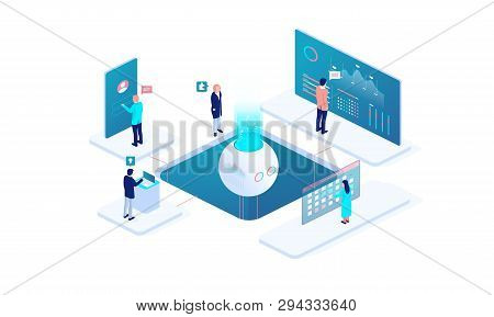 Cryptocurrency For Site Design. Blockchain Technology. Cryptocurrency Exchange. Crypto Online Commer