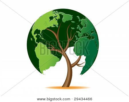 World Tree