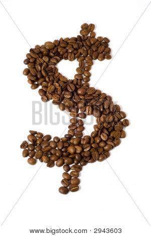 The Coffee Dollar