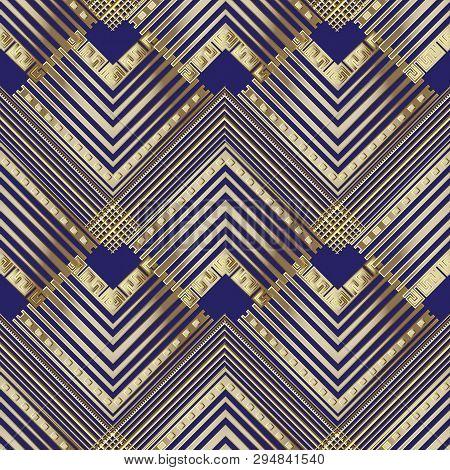 background of rainbow colored zig zag stripes on white background ... | 470x450