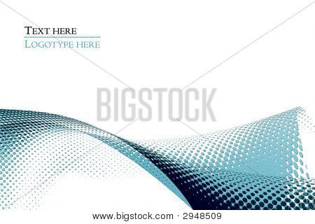 Blue Background 3