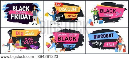 Trendy Abstract Geometric Bubble Hot Sale. New Arrival Big Sale And Special Offer. Black Friday Up T