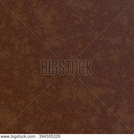 Metal Rust Background, Rust On Old Wall Background, Metal Rust Texture, Old Metal Iron Rust Texture