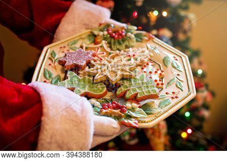 Christmas Drinks. Christmas Food. Christmas Pudding,christmas Wine. Christmas Sweets. Christmas Cook