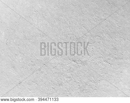 Abstract Grunge Monochrome Texture Background. Stock Photo.