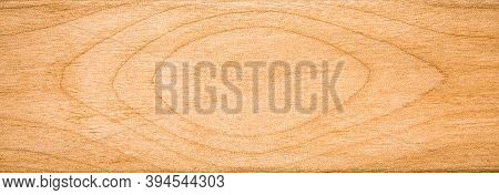 Wood Board Texture. Background With Natural Pattern.