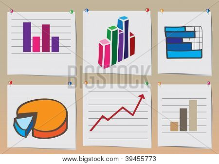 Graphics Of Stock Charts