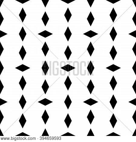 Lozenges Wallpaper. Ethnic Motif.geometric Background. Rhombuses Ornament. Digital Paper, Textile Pr