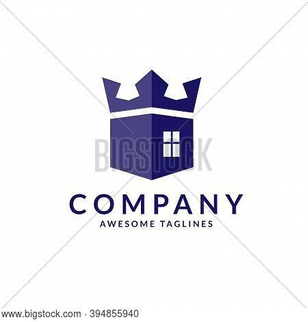 Royal House.eps