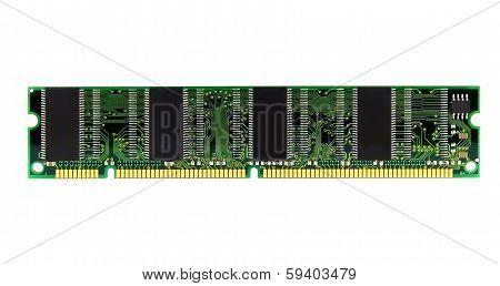 Ram Module For Computer
