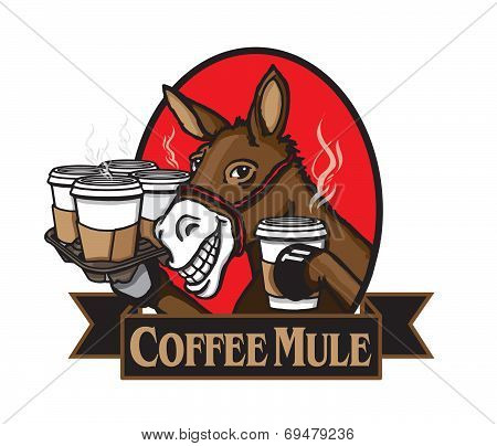 Coffee_mule_stockart
