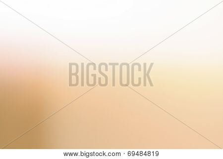 Background of Soft Hues
