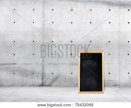 Contemporary Architecture Interior Buliding Design Concept