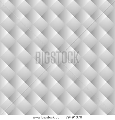 White seamless background tile paper weave with copy space