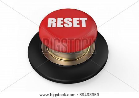 Reset Red Button