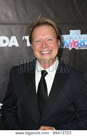 LOS ANGELES - AUG 19:  Vincent Paterson at the 2015 Industry Dance Awards and Cancer Benefit Show at the Avalon on August 19, 2015 in Los Angeles, CA