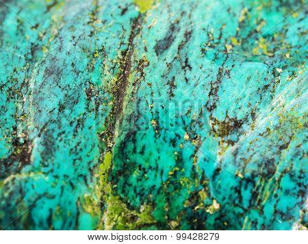 turquoise texture  Jewel
