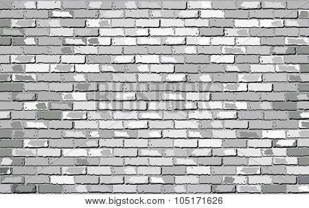White Brick Wall.eps
