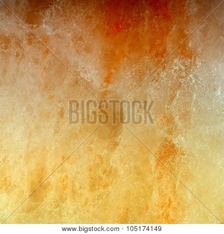 salt texture 2