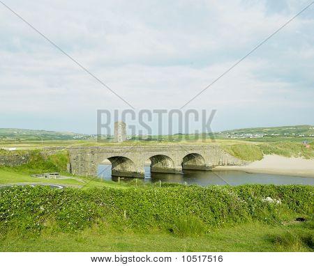 Lahinch, County Clare, Ireland